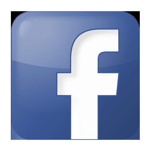 besøg mig på facebook
